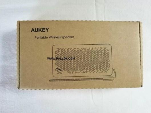 speaker 2 in 1 pallok 1