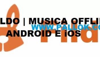 Spotify Downloader Apk Ios