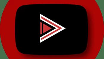 NewPipe - YouTube in background e download [MP4 e MP3]