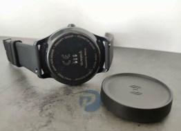 Ticwatch 2 recensione 8
