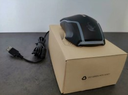aukey mouse 5