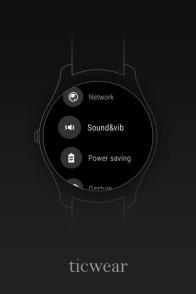 ticwatch screen 3