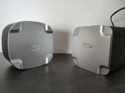 aukey speaker e subwoofer pallok 3