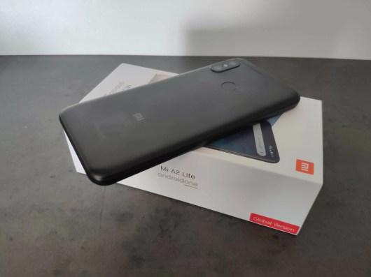 Xiaomi Mi A2 Lite (8)