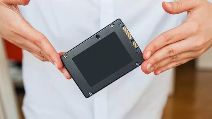 Aumentare la vita di un SSD [Trucchi e impostazioni utili]