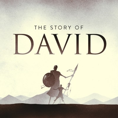 The Storey of David, Connection Series