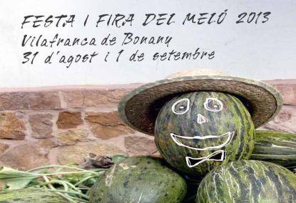Festa-del-Meló-2013
