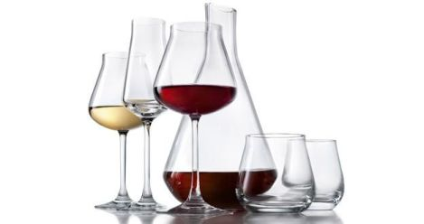 vinocopa