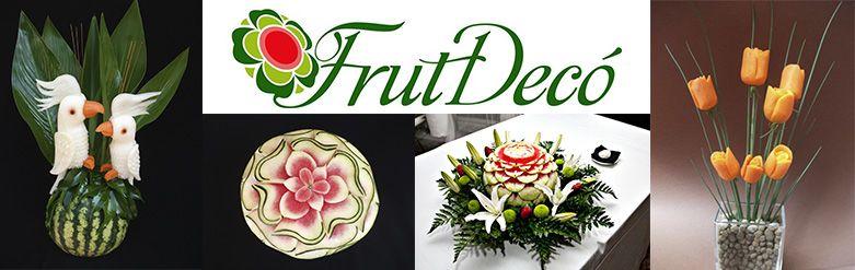 frutdeco