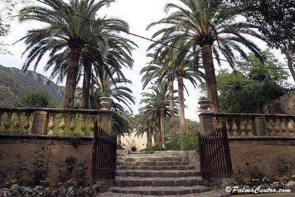 jardines alfabia1