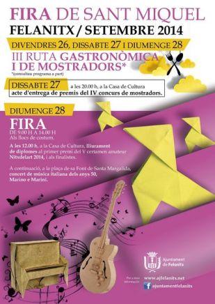 cartell_fira_i_ruta_gastronomica