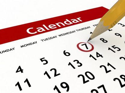 calendario1