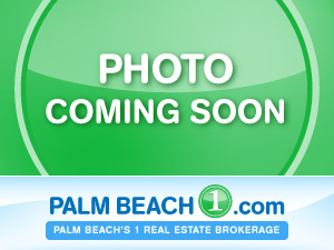 West Palm Beach Homes For Sale In Palm Beach County And