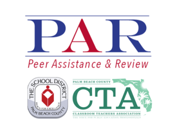 PAR Position OPEN at SDPBC