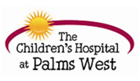 Children's Services Organizations Links