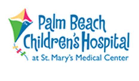 Home [palmbeachpediatricsociety.org]