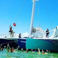 pbz ibz anchored sandbar 2016
