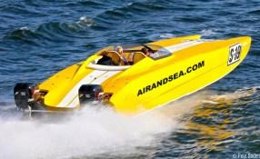 raceboat 2017 revised copy