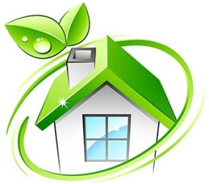 energy_saving_home_tips