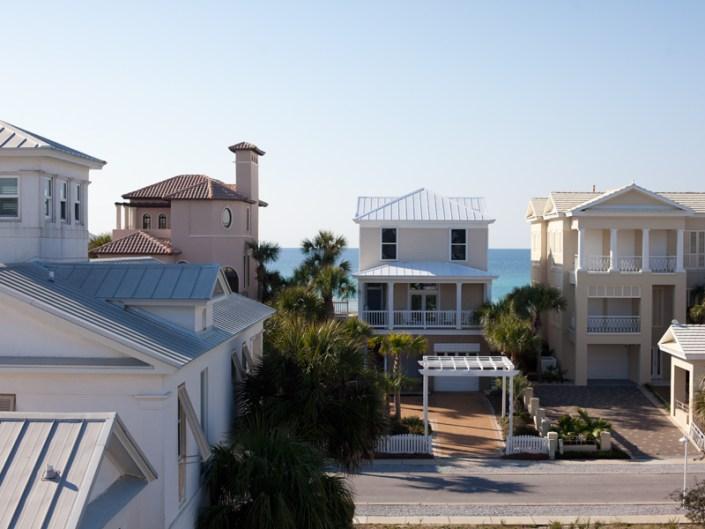 Generations Beach House