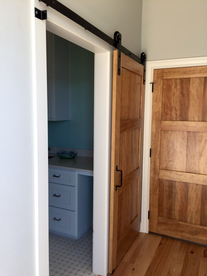 PDD design home laundry