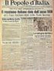 ilpopoloitalia1939.jpg