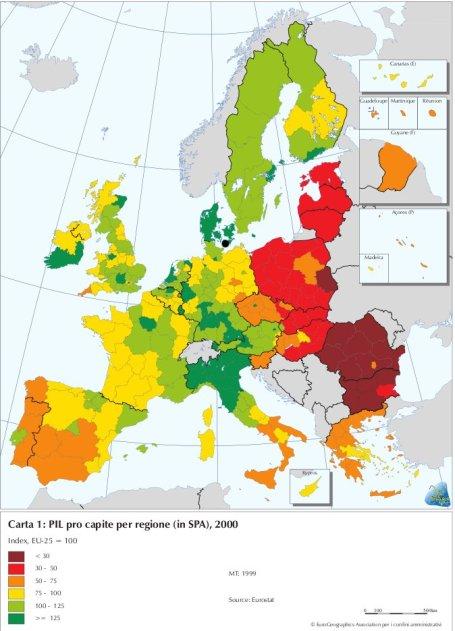 pil_pro_capita_europe2000.jpg