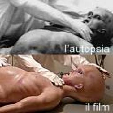 autopsia.jpg