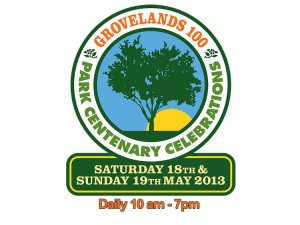 31-the-friends-of-grovelands-centenary-logo-dates-and-times