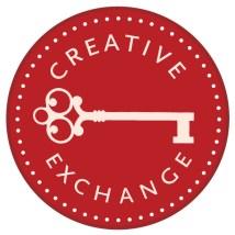 Creative Exchange logo