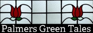 Palmers_green_tales2