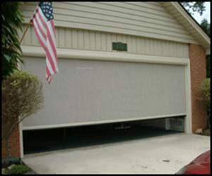 Solar Shades Screens Palmetto Outdoor Spaces Llc