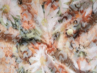 Ткань жаккард купить недорого опт розница Украина Palmira Textile