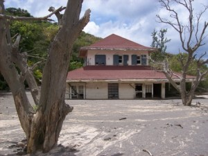 belhamhouse2