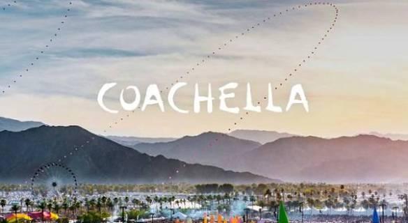 Coachella Festival 2020.Coachella Tickets Lineup 2020 Indio Ca Palmsprings Com