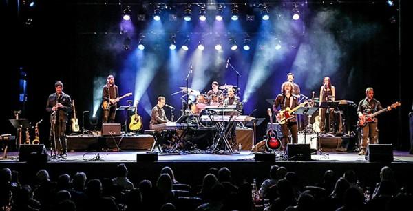 Classic Albums Live: Tom Petty, McCallum, Palm Desert