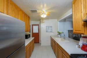 """Palm Springs weekend rental prices"""