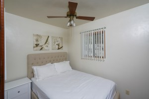 """Best Palm Springs Rentals"""