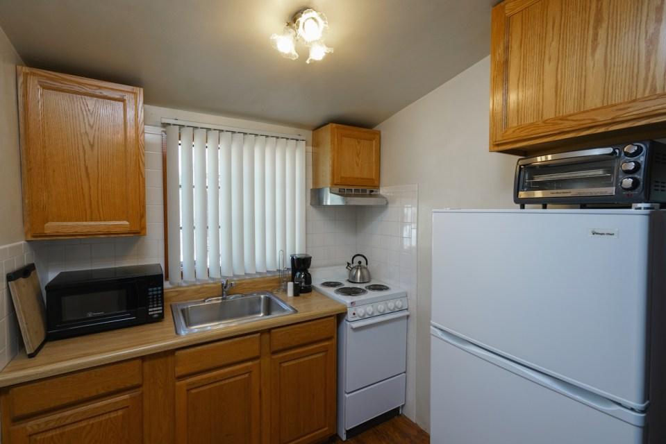 Best Airbnb RentalsPalm Springs