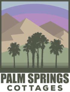 """Halloween Palm Springs 2020"""