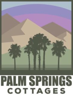 """""""4th Of July Cottage Rentals In Palm Springs"""""""