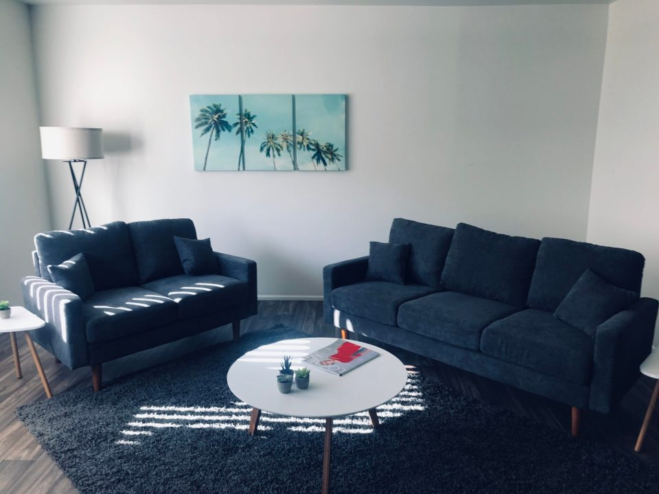 """Cottage Rentals Spring Break 2021 Palm Springs"""