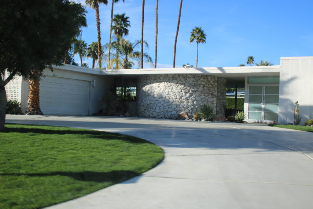 rent home condo palm springs best