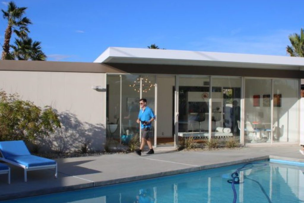palm springs home house condo rental how to where best