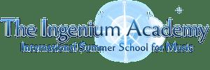 rsz_ingenium_logo_highres_200mm