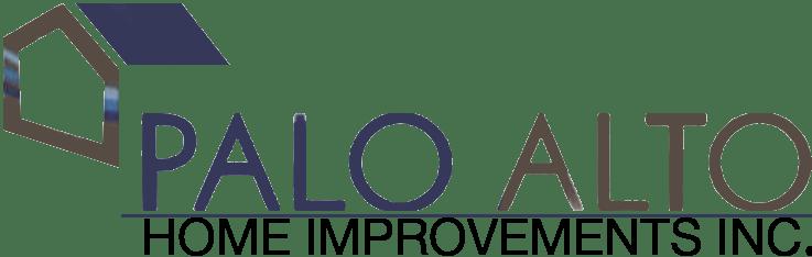 Palo Alto Home Improvement Inc.