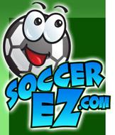soccerez
