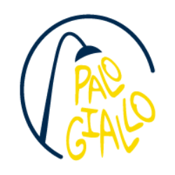 Palo Giallo