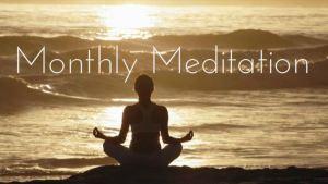 S&C Center Groupon meditation deals in Fresno