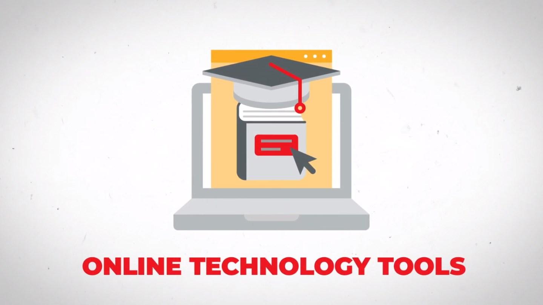 Palomar Technology Overview